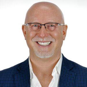 Stuart Wilhoite